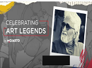 Ep   1  celebrating art legends  m f hussain small banner image
