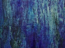 Hang paintings in your house for  calming effect small banner image