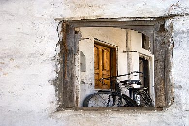 Redefining nostalgia through photography banner image