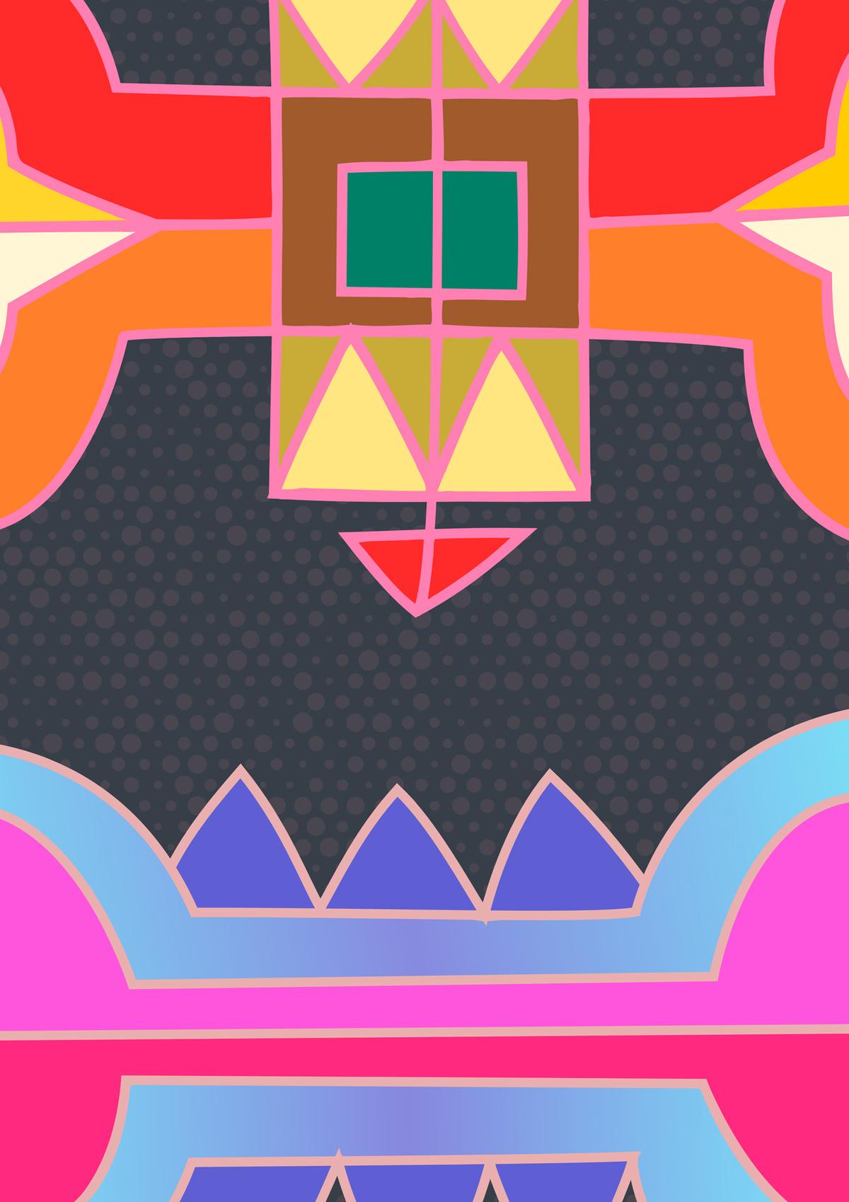 Colorharmony closeup 01