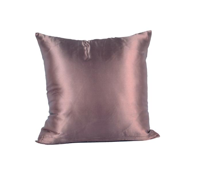 Atul Dodiya Cushion Cover Cushion Cover By Vadehra Bookstore