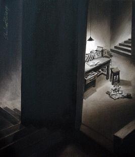 LifeCorner-Aug07-02 by Shrikant Kolhe, , , Gray color