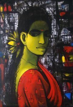 Look by Sachin Sagare, , , Gray color