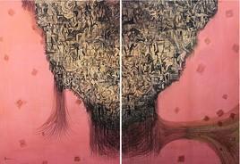 The Emotional Hive by Apurva Singh, , , Brown color