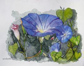 Untitled4 by Debarati Roy Saha, , , Gray color