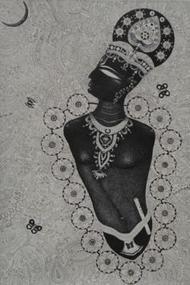 FlutePlayer by Bhaskar Lahiri, , , Gray color