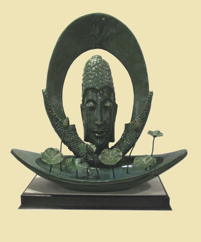 Meditation By Subrata Paul