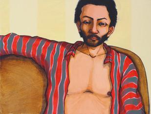 Untitled Digital Print by Viraj Jaulkar,Conceptual
