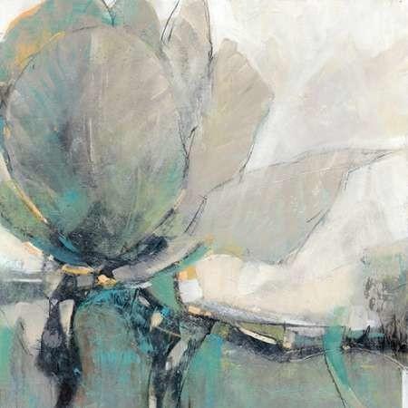 Revel I Digital Print by O'Toole, Tim,Impressionism