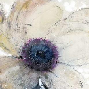 Flower Flow II Digital Print by O'Toole, Tim,Impressionism