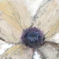 Flower Flow I Digital Print by O'Toole, Tim,Impressionism