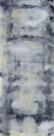 Imprint I Digital Print by Goldberger, Jennifer,Abstract