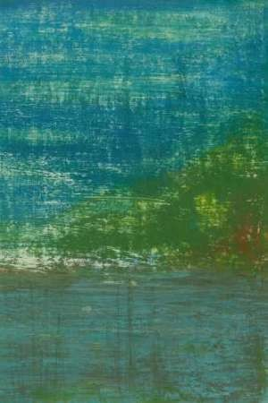 Eventide II Digital Print by Holland, Julie,Abstract