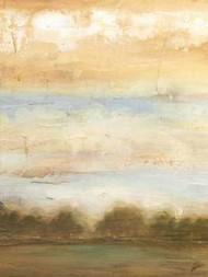 Morning Sky II Digital Print by Harper, Ethan,Impressionism