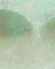Patina Grove I Digital Print by Holland, Julie,Abstract