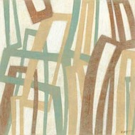 Arbor Day II Digital Print by Wyatt Jr., Norman,Abstract
