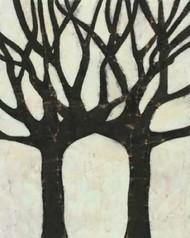 Batik Arbor II Digital Print by Davis, Andrea,Decorative
