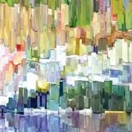 Glacier Bay III Digital Print by Burghardt, James,Impressionism