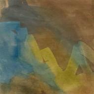 Mediterranean Impressions V Digital Print by Meagher, Megan,Abstract