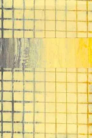 Off The Grid II Digital Print by Goldberger, Jennifer,Abstract