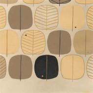 Woodland Motif III Digital Print by Vess, June Erica,Decorative
