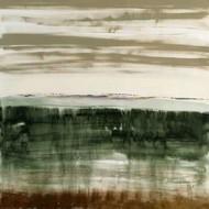 Juncture I Digital Print by Jasper, Sisa,Abstract