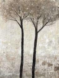 Bloom II Digital Print by O'Toole, Tim,Impressionism