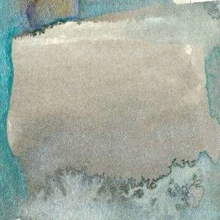 Frosted Glass IV Digital Print by Ludwig, Alicia,Abstract