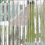 Linear Mix I Digital Print by Goldberger, Jennifer,Abstract