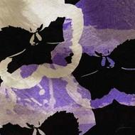 Bloomer Tiles VII Digital Print by Burghardt, James,Decorative