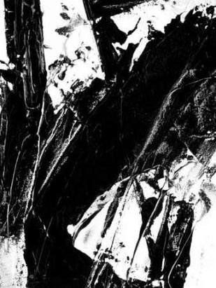 Sporadic I Digital Print by Harper, Ethan,Abstract
