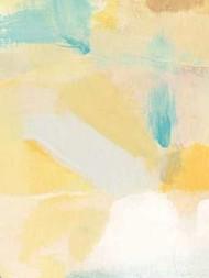 Jules Digital Print by Long, Christina,Abstract