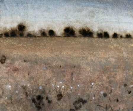 Late Afternoon II Digital Print by O'Toole, Tim,Impressionism