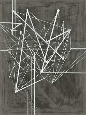 Vertices I By Harper