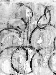 Buffalo I Digital Print by Fuchs, Jodi,Abstract