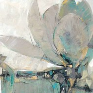 Revel II Digital Print by O'Toole, Tim,Impressionism