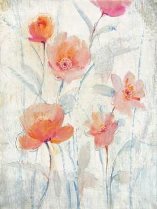 Translucent I Digital Print by O'Toole, Tim,Impressionism