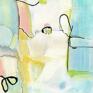 Travelogue I Digital Print by Fuchs, Jodi,Abstract
