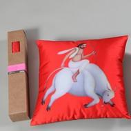 Manjit cushion 4