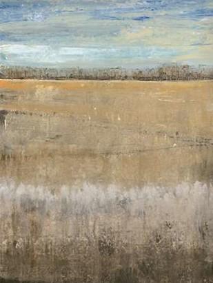 Crescendo I Digital Print by OToole, Tim,Impressionism