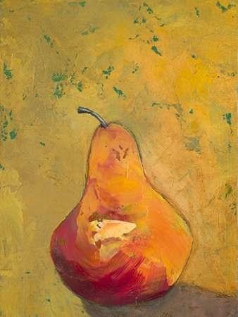 Bold Fruit II Digital Print by Altug, Mehmet,Decorative