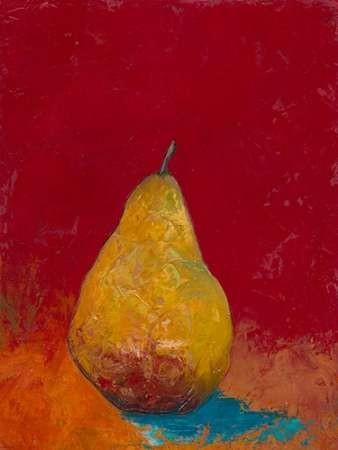 Bold Fruit IV Digital Print by Altug, Mehmet,Decorative