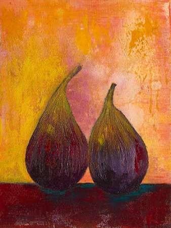 Bold Fruit V Digital Print by Altug, Mehmet,Decorative