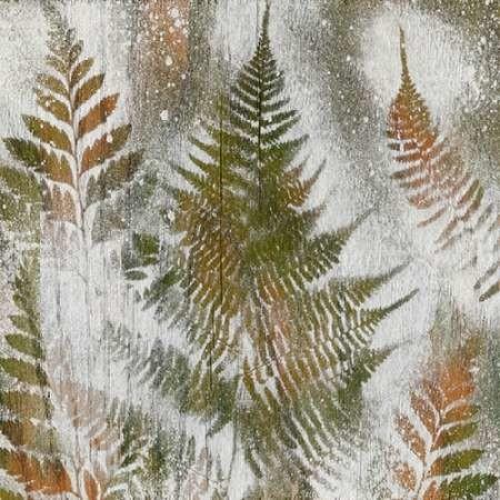 Shenandoah Grove I Digital Print by Ludwig, Alicia,Realism