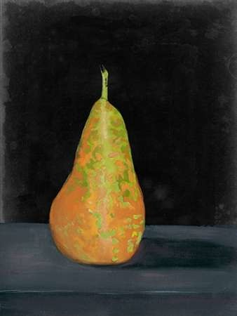 Fruit on Shelf IX Digital Print by McCavitt, Naomi,Realism