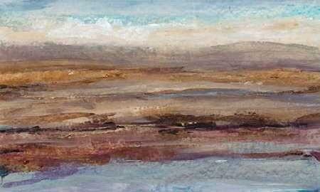 Birds Eye View I Digital Print by Otoole, Tim,Impressionism