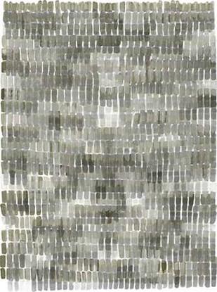 Woven Reeds I Digital Print by McCavitt, Naomi,Abstract