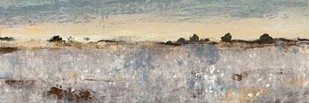 Grey Atmosphere II Digital Print by Otoole, Tim,Impressionism