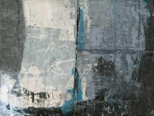 Shades of Grey II Digital Print by Ray, Elena,Abstract