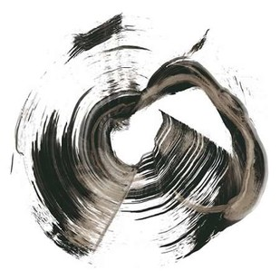 Circulation Study I Digital Print by Harper, Ethan,Abstract